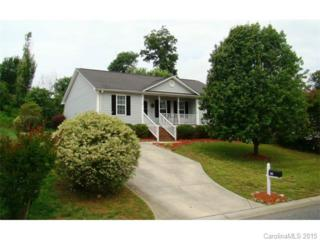 1118  Piney Church Road  , Concord, NC 28025 (#3089158) :: Team Honeycutt
