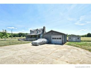 2142  Statesville Highway  0, Mooresville, NC 28115 (#3089302) :: The Stephen Cooley Real Estate Group