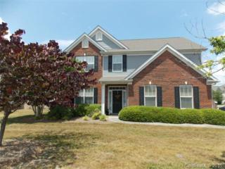 1803  Montague Road  , Lake Wylie, SC 29710 (#3089448) :: The Stephen Cooley Real Estate Group