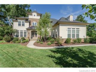 10203  Benderloch Drive  132, Charlotte, NC 28277 (#3089534) :: SearchCharlotte.com