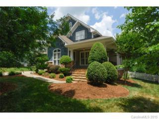 2206  Mirow Place  , Charlotte, NC 28270 (#3089590) :: SearchCharlotte.com