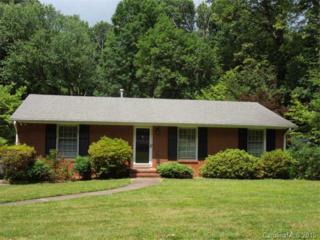 5040  Milford Road  , Charlotte, NC 28210 (#3089649) :: SearchCharlotte.com