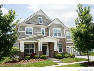 4056  Farben Way  , Fort Mill, SC 29715 (#3091576) :: Lodestone Real Estate