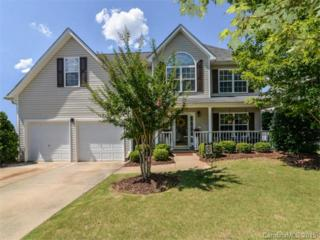3814  Parkers Ferry None  , Fort Mill, SC 29715 (#3095282) :: Lodestone Real Estate