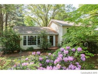 3616  Round Oak Road  , Charlotte, NC 28210 (#3098283) :: Lodestone Real Estate