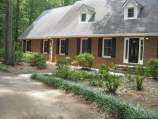 938  Hampton Place  , Mooresville, NC 28115 (#3098321) :: Lodestone Real Estate