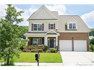 1258  Nw Bridgeford Drive  , Huntersville, NC 28078 (#3001815) :: Team Honeycutt