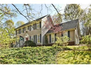 829  Courtney Street  , Concord, NC 28025 (#3021630) :: Leigh Brown and Associates with RE/MAX Executive Realty