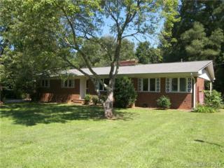 1049  Dooley Drive  , Charlotte, NC 28227 (#3036664) :: Charlotte Area Homes Online