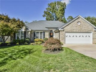 1261  Abbey Ridge Place NW , Concord, NC 28027 (#3042287) :: Team Honeycutt