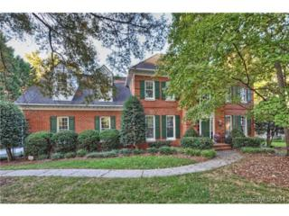 5508  Colony Road  , Charlotte, NC 28226 (#3044168) :: Leigh Brown and Associates with RE/MAX Executive Realty