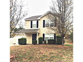 2536  Captains Watch Road NE , Kannapolis, NC 28083 (#3049494) :: Team Honeycutt