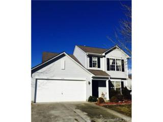 1088  Meadowbrook Lane  , Concord, NC 28027 (#3058695) :: Team Honeycutt