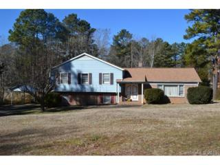 347  Red Fox Trail  , Rock Hill, SC 29730 (#3059785) :: The Stephen Cooley Team