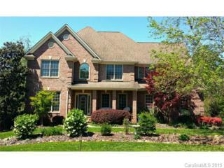 9224  Sanger Court  , Harrisburg, NC 28075 (#3064221) :: Charlotte Area Homes Online
