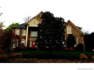 4844  Beth Lane  , Harrisburg, NC 28075 (#3073608) :: Team Honeycutt