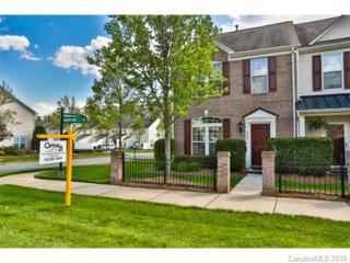 4926  Prosperity Ridge Road  , Charlotte, NC 28269 (#3079677) :: The Ann Rudd Group