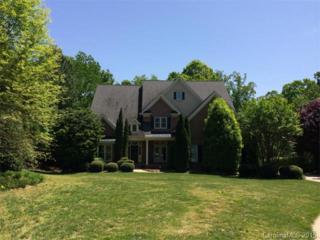 14541  Floral Hall Drive  , Charlotte, NC 28277 (#3080602) :: Puma & Associates Realty Inc.