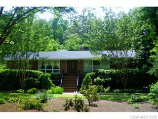 5216  Guildbrook Road  , Charlotte, NC 28226 (#3087257) :: SearchCharlotte.com