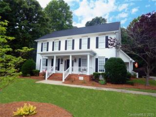 2046  Cavendale Drive  , Rock Hill, SC 29730 (#3088897) :: The Stephen Cooley Real Estate Group