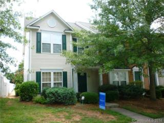 1234  Rocket Lane  1234, Charlotte, NC 28213 (#2204953) :: MartinGroup Properties