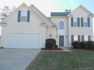 11413  Hawk Roost Court  97, Charlotte, NC 28214 (#3051955) :: The Ann Rudd Group