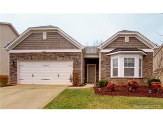 14701  Brotherly Lane  , Charlotte, NC 28278 (#3062270) :: Pridemore Properties