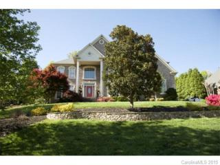 4844  Beth Lane  , Harrisburg, NC 28075 (#3073608) :: The Stephen Cooley Real Estate Group