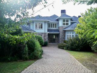 11717  Smart Lane  , Charlotte, NC 28277 (#2186648) :: Pridemore Properties