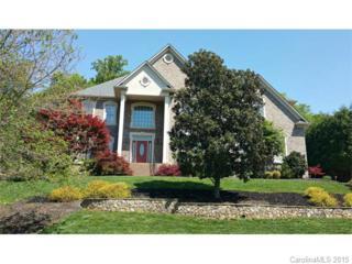 4844  Beth Lane  , Harrisburg, NC 28075 (#3073608) :: The Ann Rudd Group