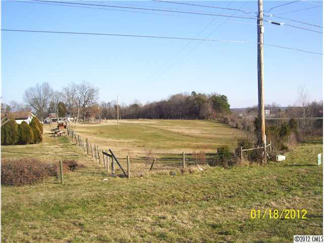 5772 Startown Road - Photo 1