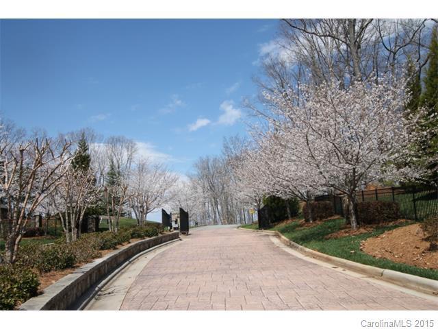 1 Ridgeview Lane - Photo 11