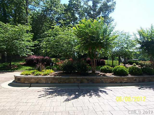 Lot 1 Pinnacle Ridge None - Photo 10
