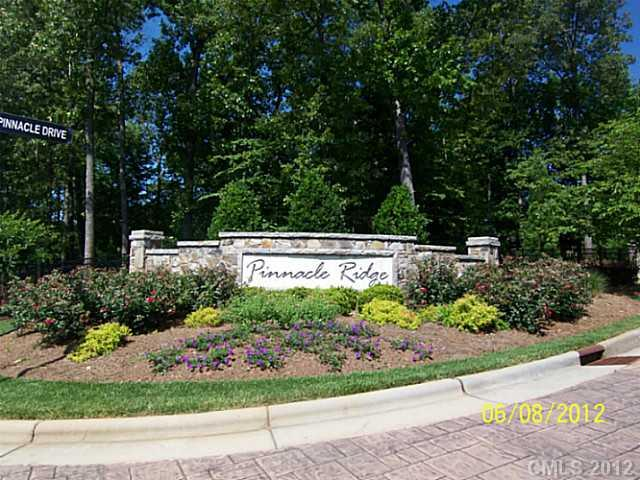 Lot 1 Pinnacle Ridge None - Photo 11