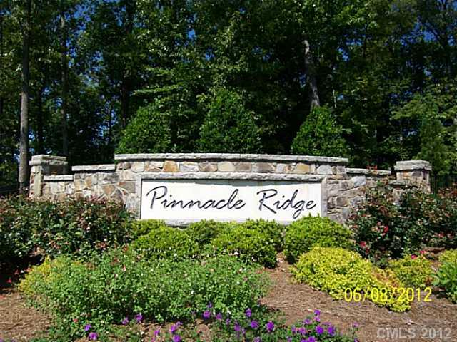 Lot 1 Pinnacle Ridge None - Photo 12