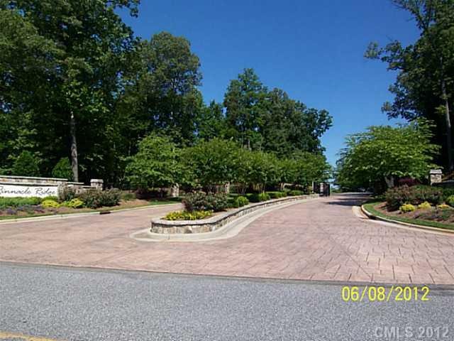 Lot 1 Pinnacle Ridge None - Photo 4