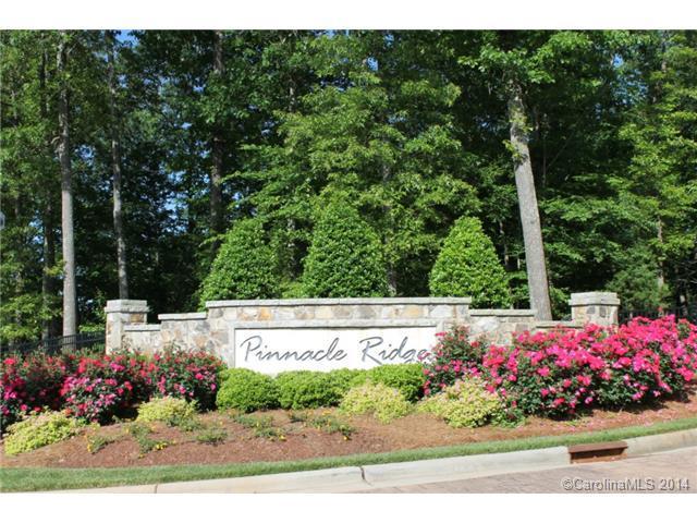 Lot 1 Pinnacle Ridge None - Photo 1