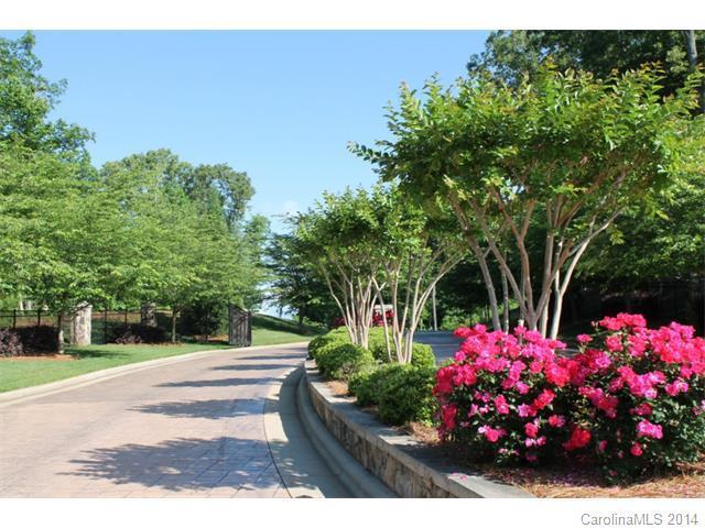 1 Ridgeview Lane - Photo 4