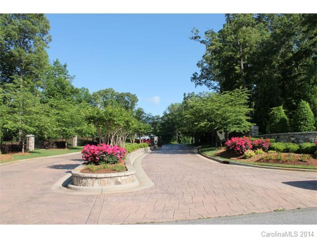 1 Ridgeview Lane - Photo 8