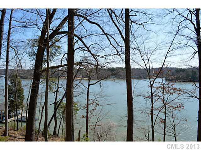 3221 Lake Pointe Drive - Photo 2