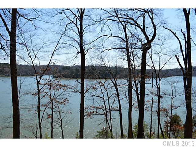 3221 Lake Pointe Drive - Photo 3