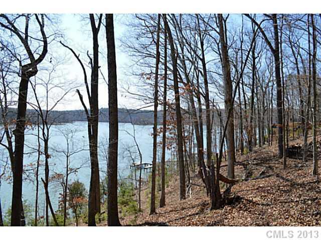 3221 Lake Pointe Drive - Photo 4