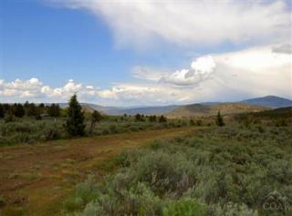 19050 SE Dear Lodge Road  , Prineville, OR 97754 (MLS #201310692) :: Birtola Garmyn High Desert Realty