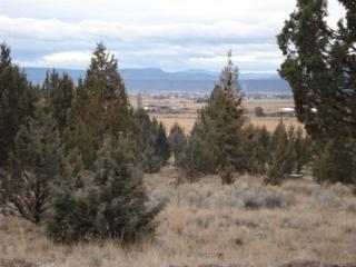 0 NW Lots 2, 3, 26 Elliott St  Tbd, Prineville, OR 97754 (MLS #201400153) :: Birtola Garmyn High Desert Realty