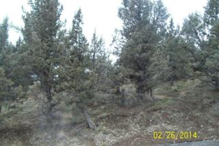6  Jordan Ave  Lot, Prineville, OR 97754 (MLS #201401374) :: Birtola Garmyn High Desert Realty