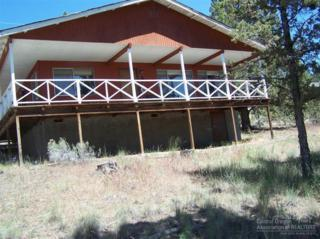 11532 NW Lister  , Prineville, OR 97754 (MLS #201405297) :: Birtola Garmyn High Desert Realty