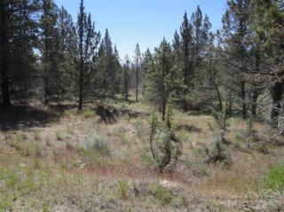 0 NW Circle St  , Prineville, OR 97754 (MLS #201405319) :: Birtola Garmyn High Desert Realty