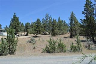 11480 NW Lister Ave  , Prineville, OR 97754 (MLS #201405633) :: Birtola Garmyn High Desert Realty