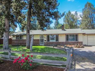1273 NE Bear Creek  , Bend, OR 97701 (MLS #201406614) :: Windermere Central Oregon Real Estate