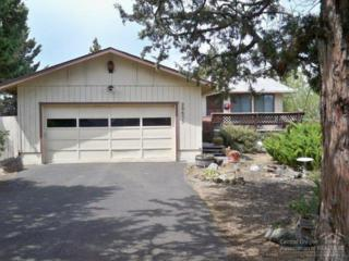 20633  Weatherby Ct  , Bend, OR 97701 (MLS #201406834) :: Windermere Central Oregon Real Estate